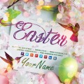 Easter-Poster