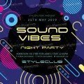 Sound-Vibes-Night-Party