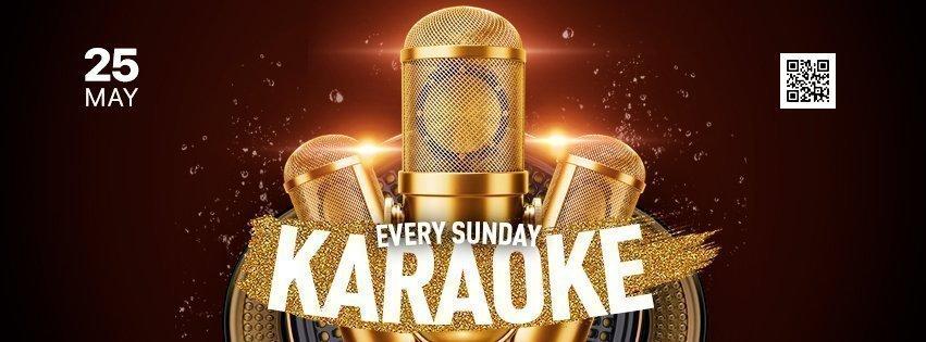 facebook_prev_Karaoke_psd_flyer