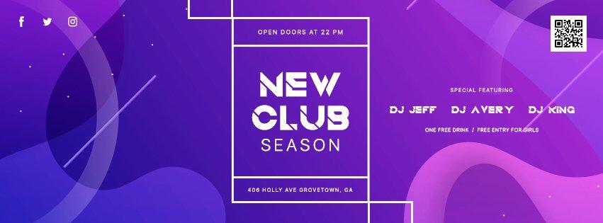 facebook_prev_New-club-Season_psd_flyer