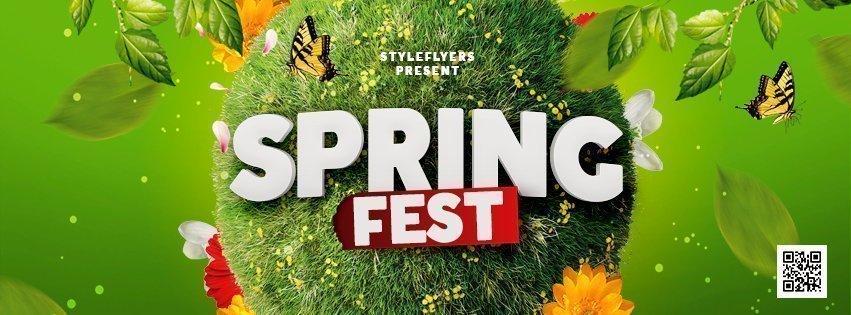 facebook_prev_Spring-Fest_psd_flyer