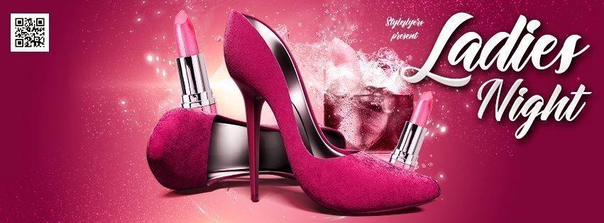 facebook_prev_ladies-night_psd_flyer