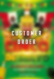 Cinco_de_Mayo_prev_order