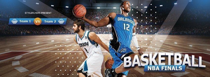facebook_prev_Basketball-NBA-Finals_psd_flyer