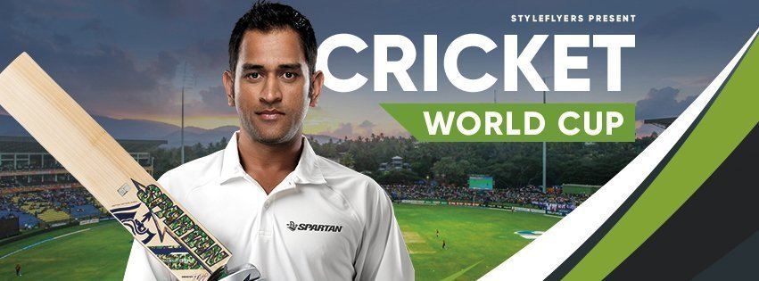 facebook_prev_Cricket