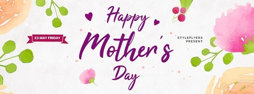 facebook_prev_Mothers-day_PSD_Flyer