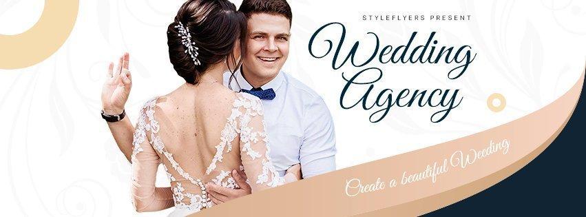 facebook_prev_Wedding-Agency_psd_flyer