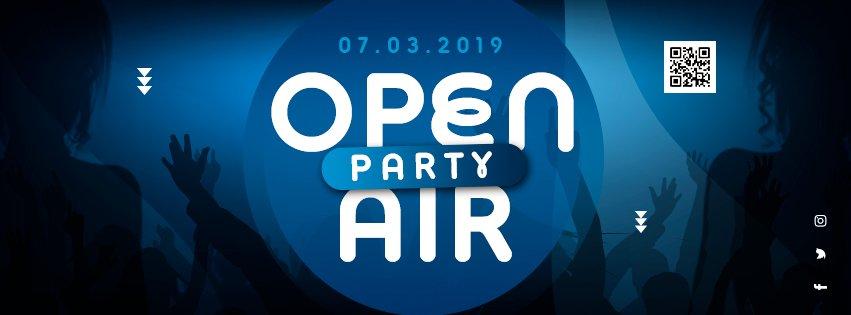 facebook_prev_open-air-party_psd_flyer