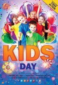 Kids-Day