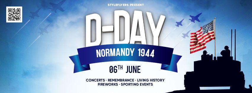 facebook_prev_D-Day_psd_flyer