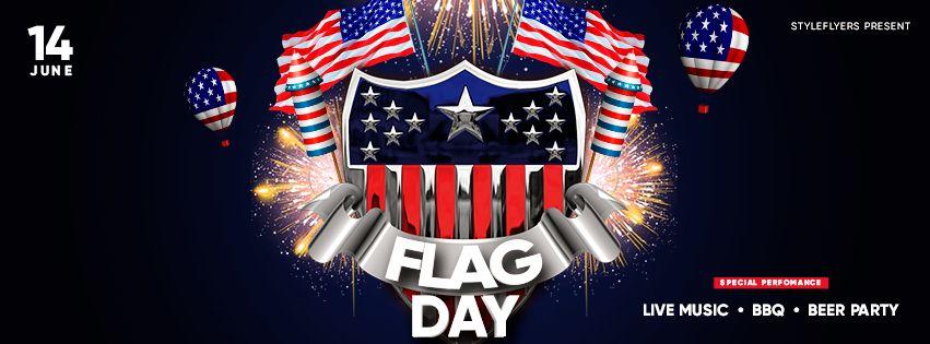 facebook_prev_Flag-Day_psd_flyer