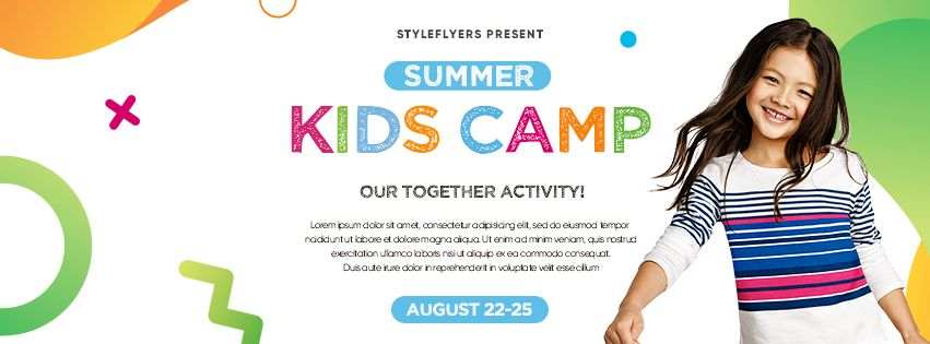 facebook_prev_kids-summer-camp_psd_flyer