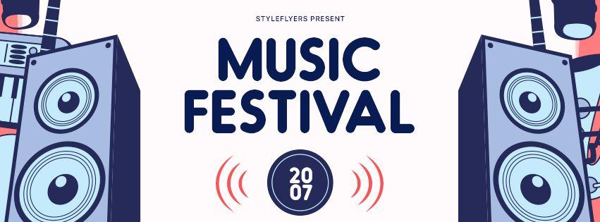 facebook_prev_music-festival_psd_flyer