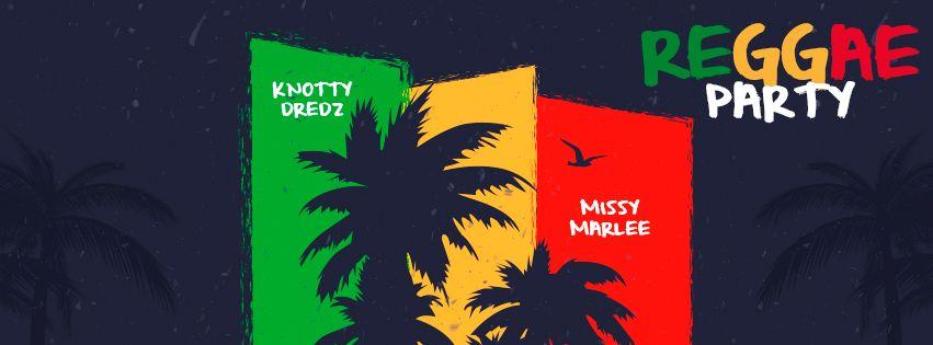 facebook_prev_reggae-party_psd_flyer