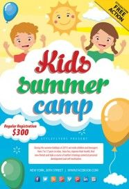 kids-summer-camp
