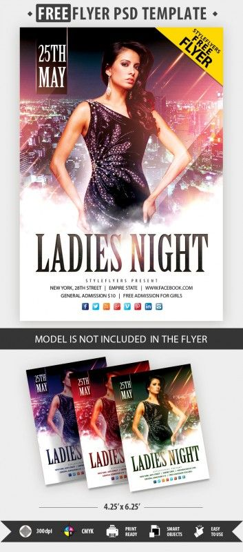preview_FREE_FLYER