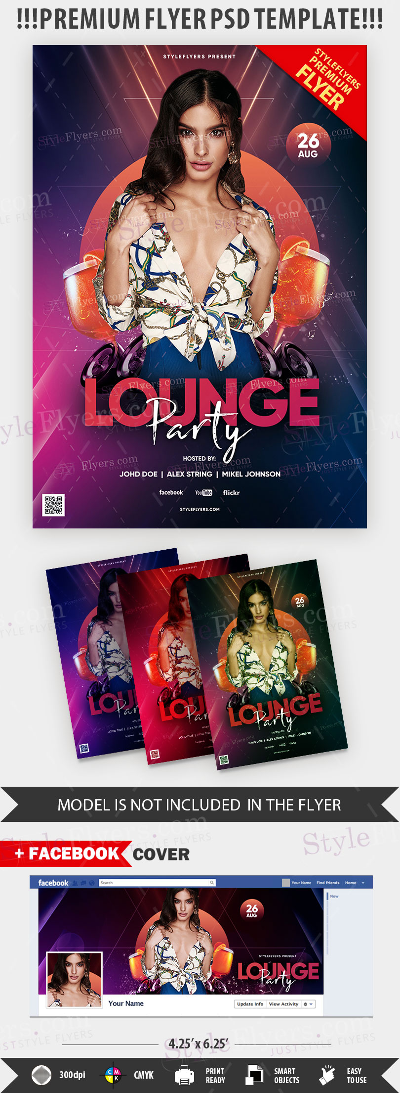preview_lounge