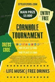 cornhole-tournament