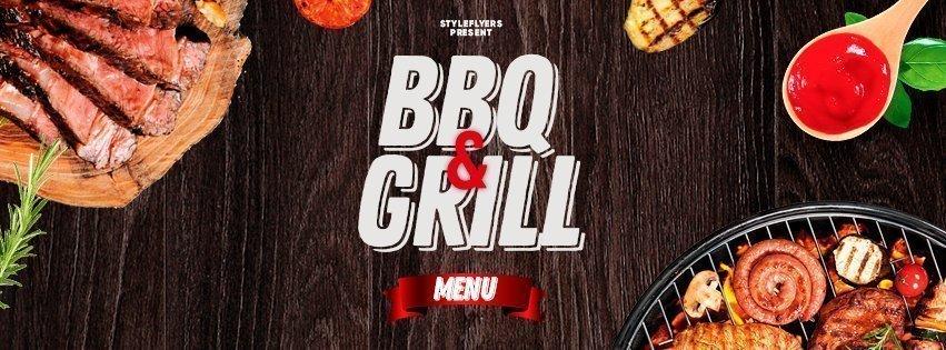 facebook_prev_BBQ-&-Grill-menu_psd_flyer