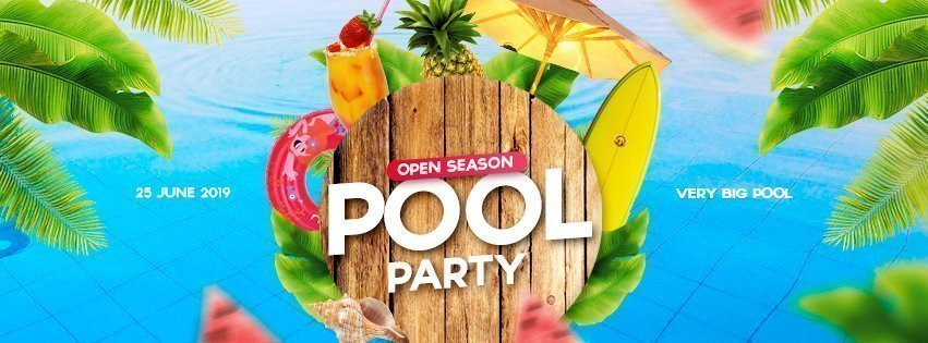 facebook_prev_Pool-Party_psd_flyer