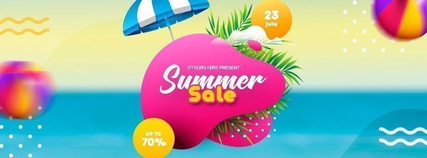 facebook_prev_Summer-sale_psd_flyer