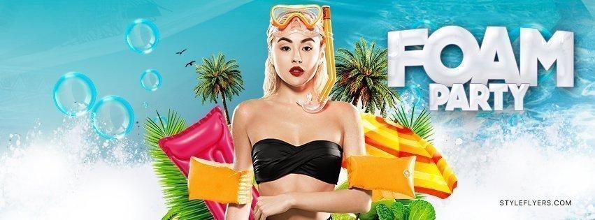 facebook_prev_foam-party_psd_flyer
