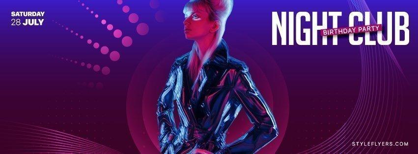 facebook_prev_night-club-birthday-party_psd_flyer