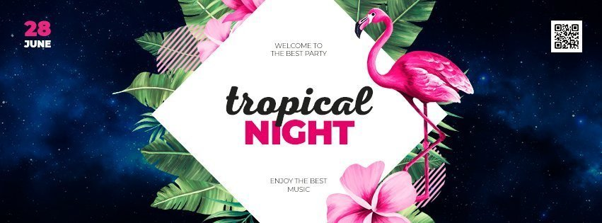 facebook_prev_tropical-night_psd_flyer