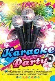 -karaoke