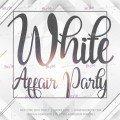 White-Affair-Party-Flyer