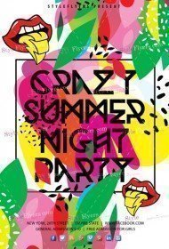 crazy-summer-night-party