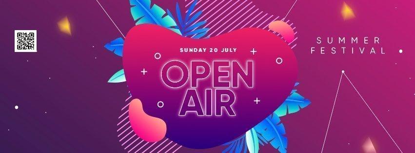 facebook_prev_Open-Air