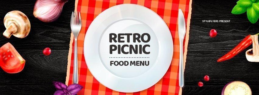 facebook_prev_Retro-Picnic-Food-Menu_psd_flyer