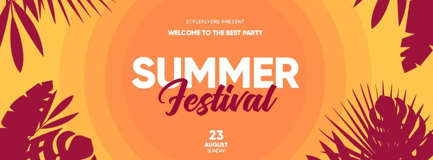 facebook_prev_Summer-Festival_psd_flyer