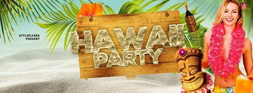 facebook_prev_hawaii-party_psd_flyer