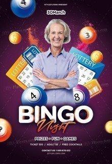 Bingo_psd_flyer