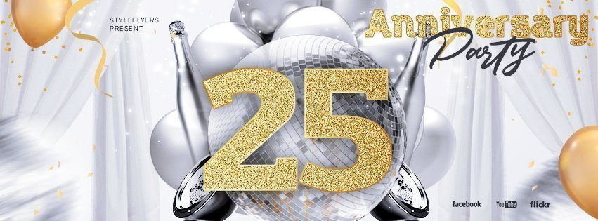 facebook_prev_Anniversary-Party_psd_flyer