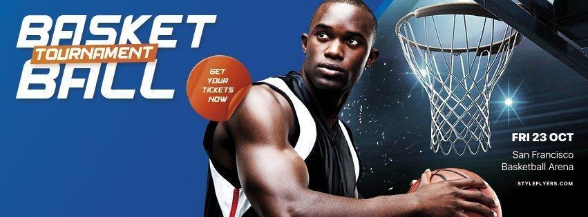 facebook_prev_Basketball-Tournament_psd_flyer