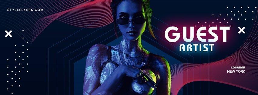 facebook_prev_Guest-Artist_psd_flyer