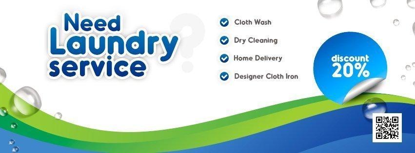 facebook_prev_laundry-service_psd_flyer