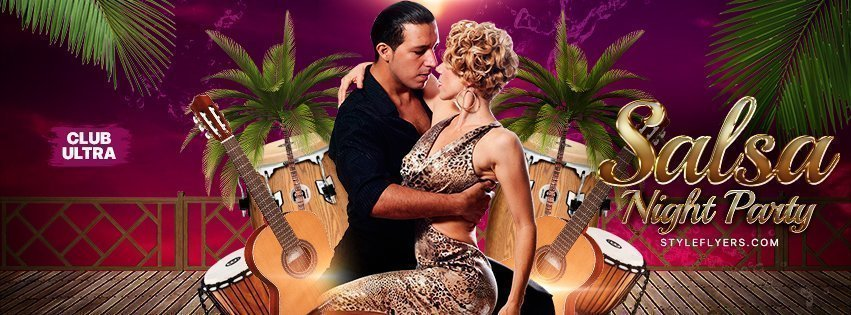 facebook_prev_salsa-night-party_psd_flyer