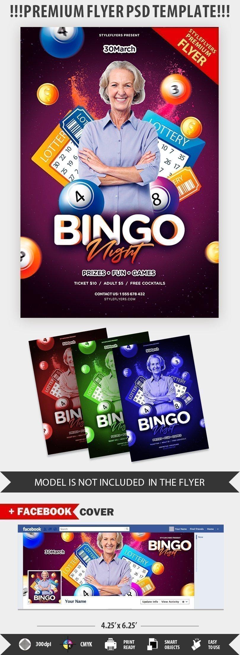 preview_bingo