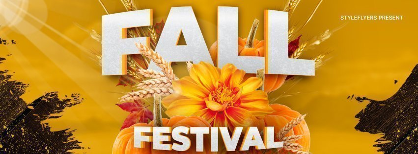 facebook_Fall-Festival_psd_flyer