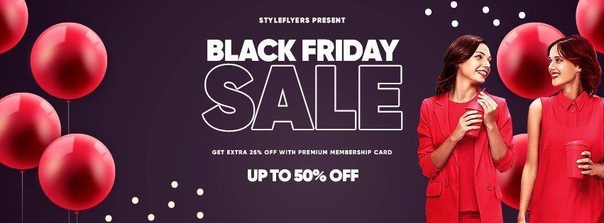 facebook_prev_Black-Friday-Sale_psd_flyer