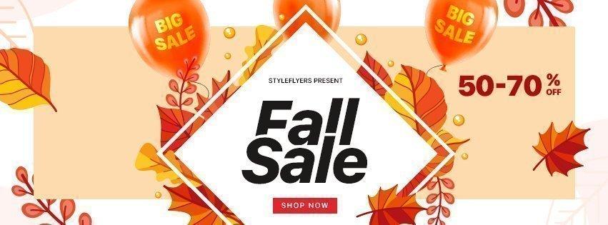 facebook_prev_Fall-sale_psd_flyer