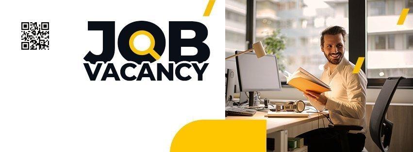facebook_prev_Job-Vacancy_psd_flyer