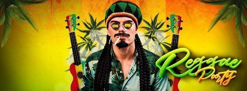 facebook_prev_Reggae-Partyl_psd_flyer