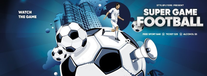 facebook_prev_Super-Game-Football_psd_flyer