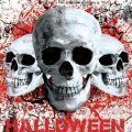 halloween__