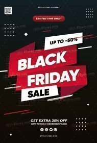 Black-Friday-Sale_psd_flyer